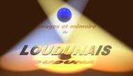 L' association Images et Mémoire en Loudunais soutient l'Ecole du Loudunaiis en réalisant des vidéos de ses concerts.
