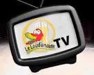 Le Loudunaute Tv soutient  l'Ecole de Cordes du Loudunais en annonçant  les concerts et en réalisant de nombreux reportages vidéos.