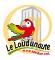 L' Orchestre de l' Ateliers Harmonie ''La Chatelleraudaise en concert