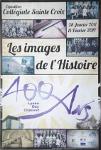 Concert organisé dans le cadre du  400 ème Anniversaire du Lycée Guy Chauvet de Loudun